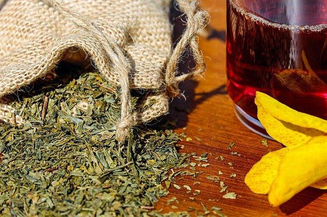 3 gyógynövény megfázás ellen