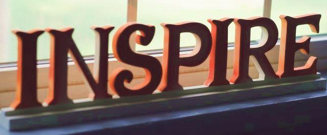 Instant Inspiráció Májusra