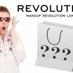 Revolution Mystery Bag by Notino